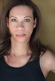 Michelle Rivera Picture