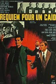 Requiem pour un caïd (1964)