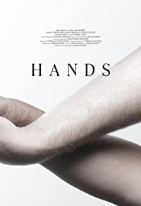 Primary photo for Hands