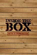 Inside the Box with Ty Pennington