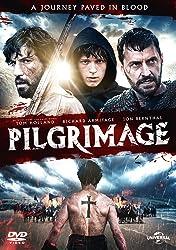 فيلم Pilgrimage مترجم