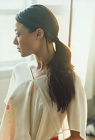 Primary photo for Nina Liu