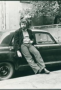 Johan Bergenstråhle Picture