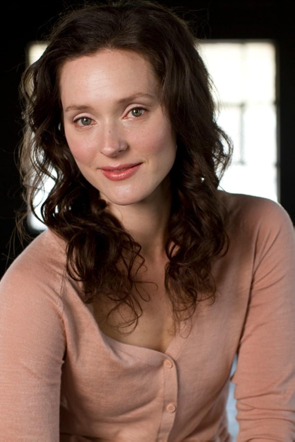 Molly Cookson