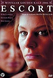 S&Man (2006) 1080p