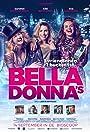 Bella Donna's