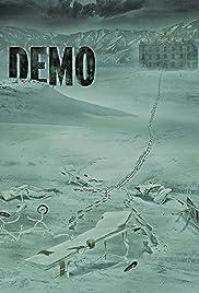 Demo Poster