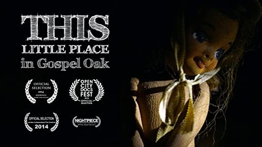 Bittorrent downloads free movie This Little Place in Gospel Oak [mp4]