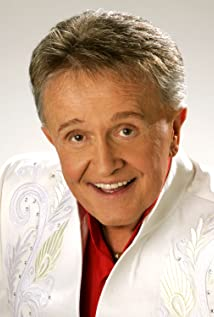 Bill Anderson Picture