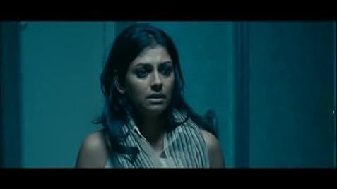 I Am 2010 trailer image