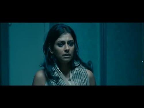 I Am (2010) Trailer