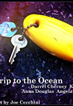 A Trip to the Ocean