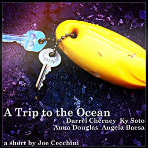 A Trip to the Ocean full movie in hindi 720p