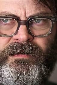 FIDLAR: Cocaine (2013) Poster - Movie Forum, Cast, Reviews