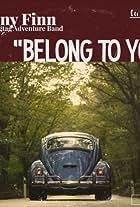 Kenny Finn: Belong to You