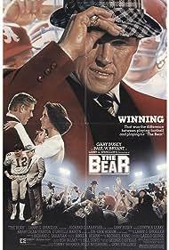 The Bear (1984)