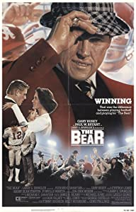 Watch a torrent movie The Bear by none [Mp4]