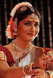 Jaya Seal Picture