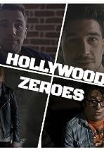 Hollywood Zeros
