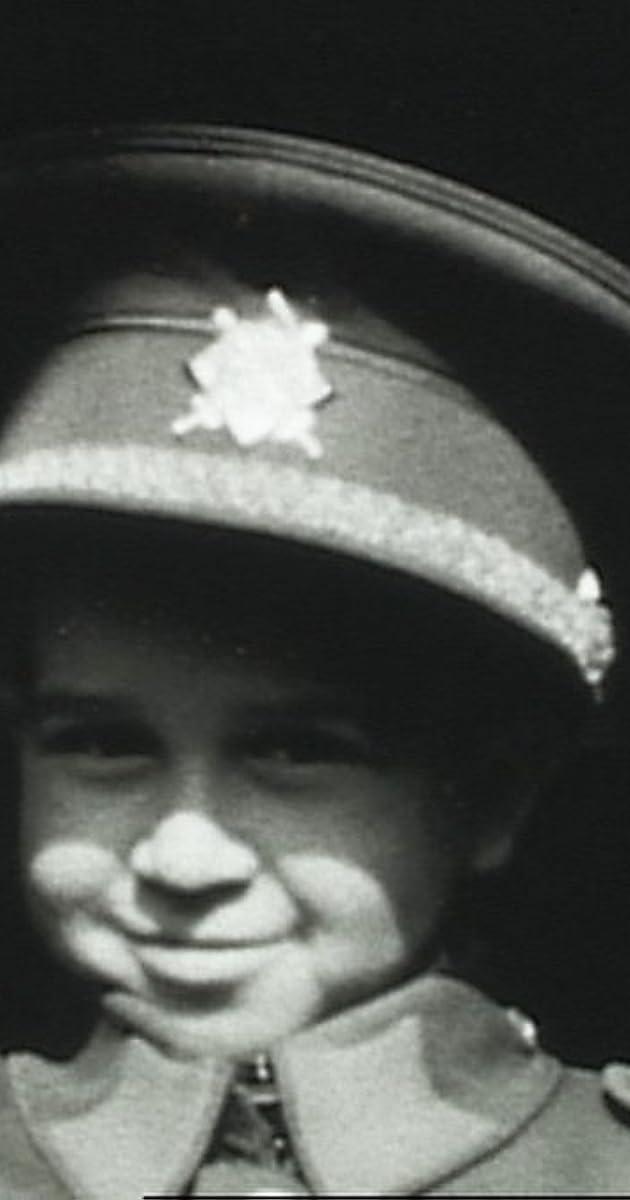 descarga gratis la Temporada 1 de Lost Home Movies of Nazi Germany o transmite Capitulo episodios completos en HD 720p 1080p con torrent