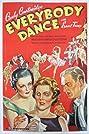 Everybody Dance (1936) Poster