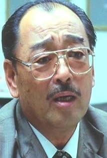 Biu Gam Picture