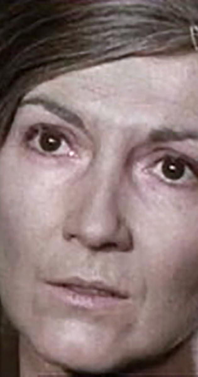 MARTINE PORTEUSE DE TÉLÉCHARGER SARCEY PAIN LA