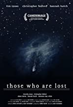 Those Who Are Lost