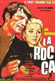 Un nommé La Rocca (1961)