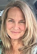Meg Wittner's primary photo