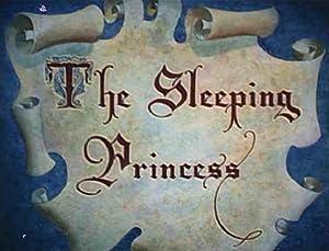 Where to stream The Sleeping Princess