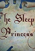 The Sleeping Princess