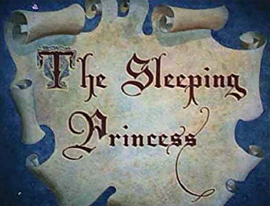 Dvdrip movie downloads free The Sleeping Princess [1280x720p]