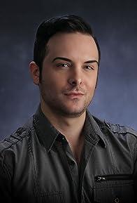 Primary photo for Michael Leo Centi