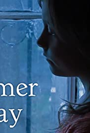 All Summer in a Day Poster