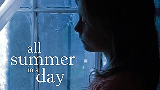 Télécharger des sites de film All Summer in a Day USA [mpeg] [movie] [mp4]