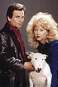 Half Nelson (1985)
