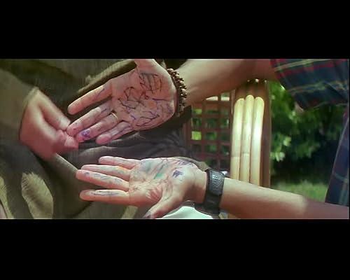 Amhi_Asu_Ladake_Trailer