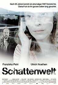 Schattenwelt (2008)