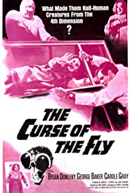 Curse of the Fly (1965)