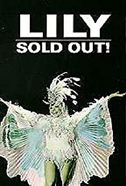 Lily: Sold Out Poster