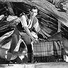 Stewart Granger in Captain Boycott (1947)
