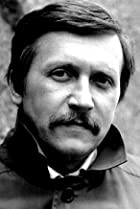 Aleksandr Rogozhkin