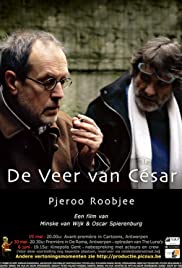 The Spring of César Poster