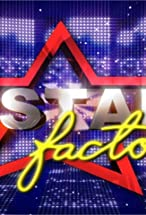 Primary image for Star Factor