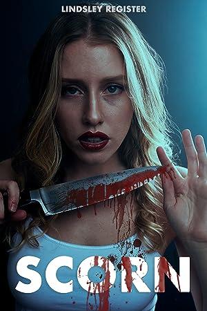 Scorn (2020) Full Movie HD