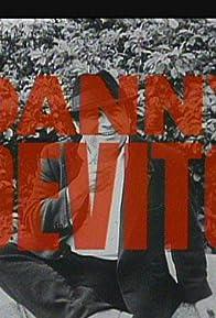 Primary photo for Danny DeVito/Sparks