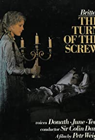 Primary photo for The Turn of the Screw