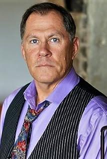 James Michael Detmar Picture