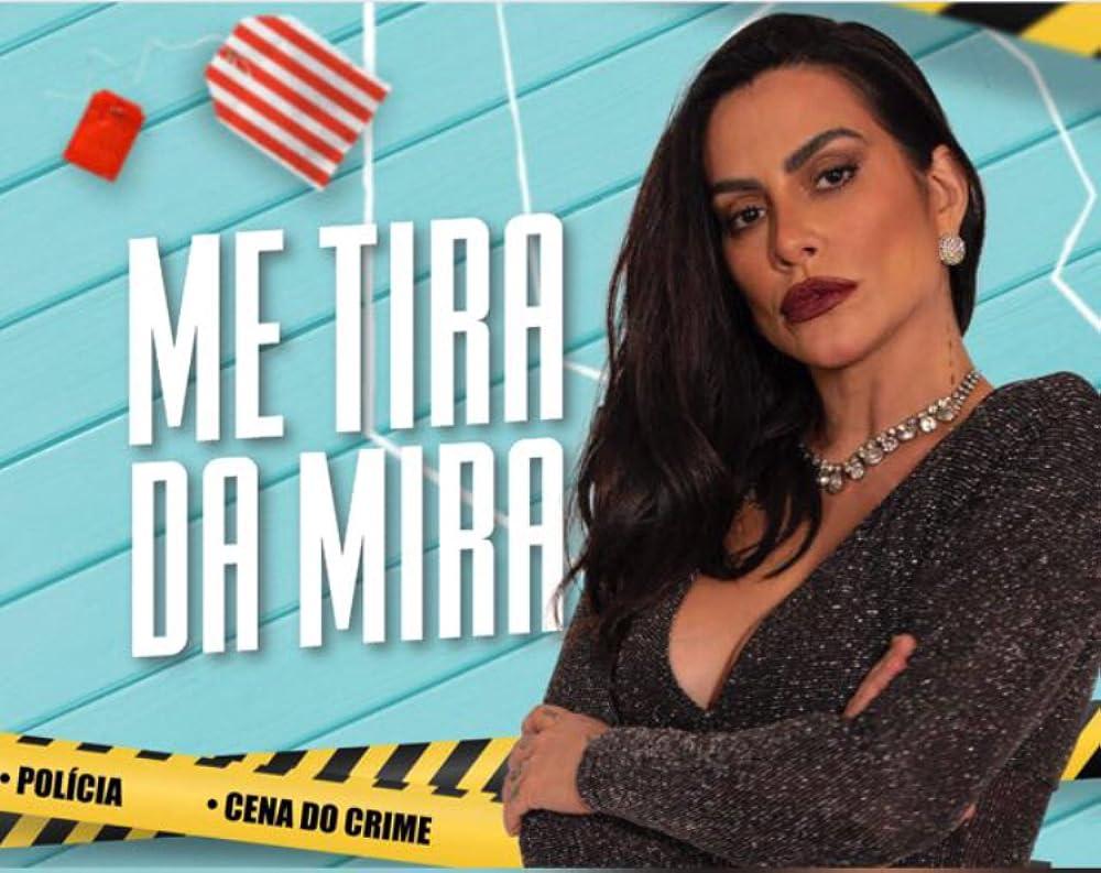 Download Filme Me Tira da Mira Qualidade Hd